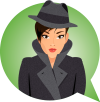 Agent_Annie 100