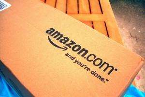 Amazon-Lending-300x200