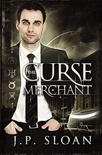 Curse Merchant