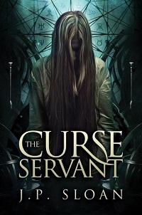 Curse Servant