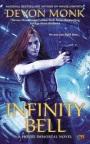 Infinity Bell by DevonMonk