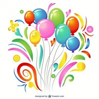 colorful-balloon-clip-art_23-2147488829