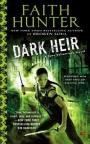 Dark Heir by FaithHunter