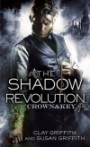 The Shadow Revolution by Clay & Susan Griffith