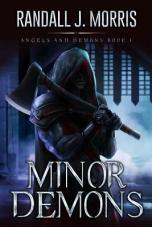 Minor demons 1