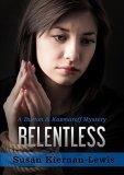 Relentless-Reckless