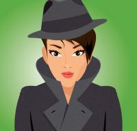 Agent_Annie_Square 200