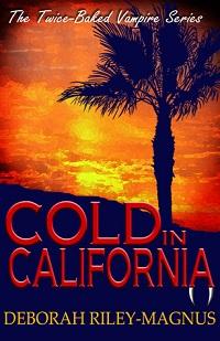 Cold in California