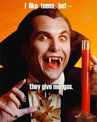 Dracula-A-Funny-Vampire-From-Romania