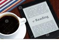ereader-ereading-ebook-reader-cup-coffee-35162261