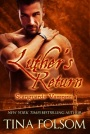 Luther's Return by Tina Folsom