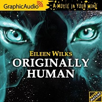 Originally Human