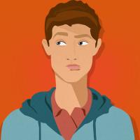 Percy_Procrastinator_200