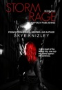 Stormrage by Skye Knizley