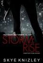 Stormrise by SkyeKnizley