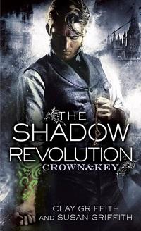 shadow revolution