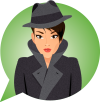 Agent_Annie_100