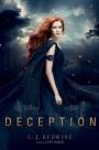 Deception by C.J.Redwine