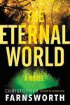 Etrnal World