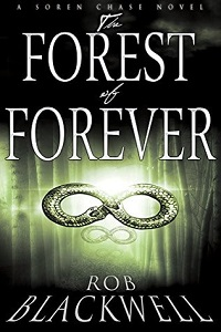 Forest of Forever