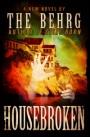 Housebroken by TheBehrg
