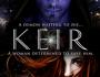 Keir by PippaJay