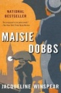 Series Spotlight: Maisie Dobbs Series by Jacqueline Winspear