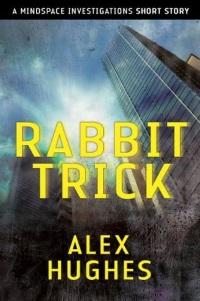 Rabbit Trick 2