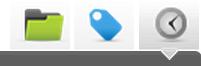 widget buttons