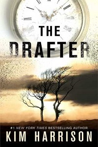 The Drafter Kim Harrison