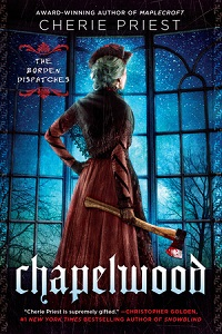 Chaplewood
