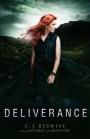 Deliverance by C.J.Redwine
