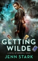 Getting Wilde