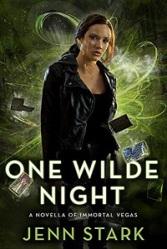 One Wilde Night