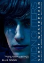 Blue Noon by Scott Westerfeld