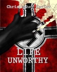 LifeUnworthyCover