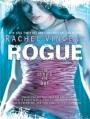 Rogue by RachelVincent