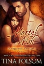 Mortal Wish by Tina Folsom