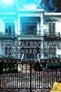 Convalescence by MaynardSims