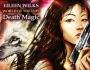 Death Magic by Eileen Wilks