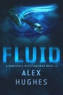 Fluid by Alex Hughes