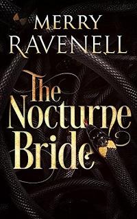 Nocturne Bride