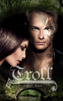Blog Tour for TROLL by Ashley Harris