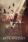 Raven by SkyeKnizley