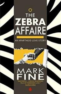 Zebra Affaire