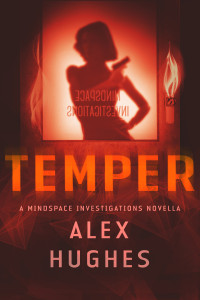 alexhughes_temper_ebook_final-200x300