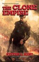 Clone Empire
