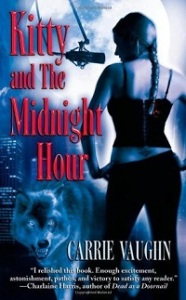 Kitty Midnight Hour