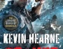 Staked by KevinHearne