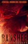 Banshee by Terry Maggert
